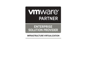 vmware-infarstructure news