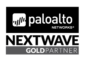 Palo Alto Gold Partner