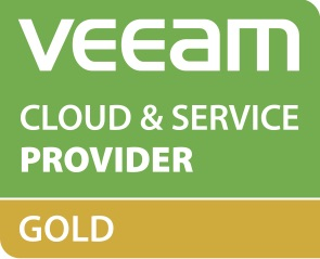 VCSP_gold_logo