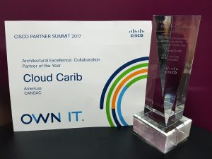 CCL_Cisco_Partner_of_the_Year_Award