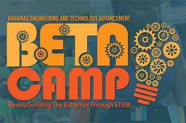 Beta Camp