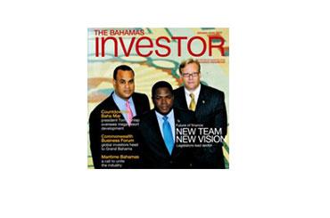 Bahamas-Investor