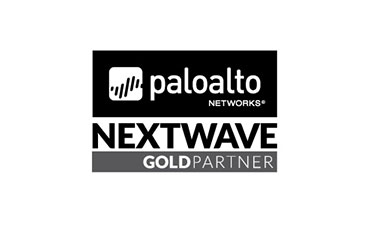 Palo Alto Gold