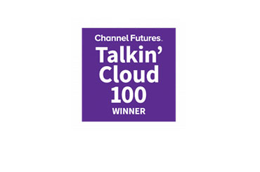talkin-cloud