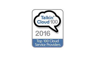 Talkin-Cloud-Top-100
