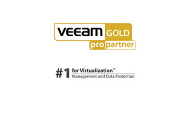 veeam-gold-pro-partner