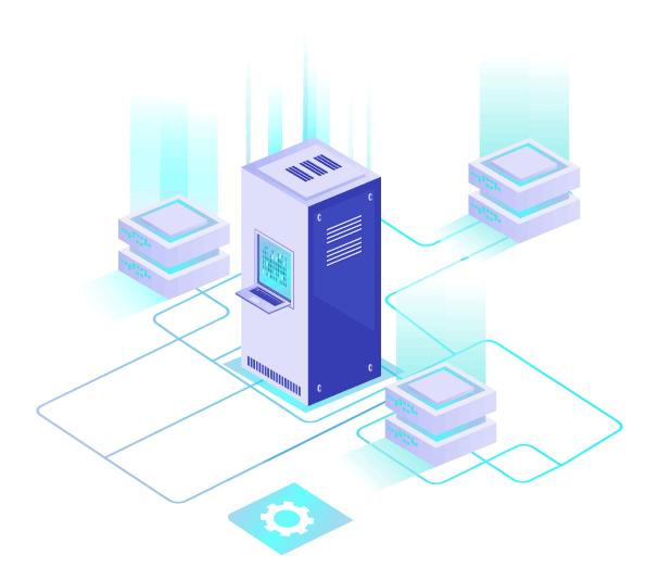 Data-processing